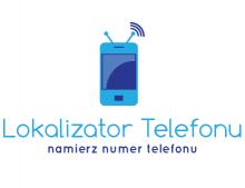 Lokalizacja telefonu komórkowego | zlokalizuj numer